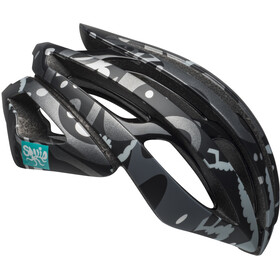 Bell Zephyr MIPS Bike Helmet grey/black